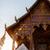 небе · крыши · храма · облачный · старые - Сток-фото © nalinratphi