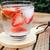 detoxikáló · gyümölcs · víz · frissítő · nyár · házi · készítésű - stock fotó © nalinratphi