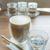 カフェイン · 無料 · することができます · ソーダ · 水 - ストックフォト © nalinratphi