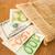 monetario · internacional · ilustración · diseno · blanco · negocios - foto stock © nalinratphi