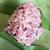 黒 · バナナ · タイ · 種 · ツリー · 食品 - ストックフォト © nalinratphi