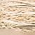 rijst · graan · bruin · voorraad · foto · schoonheid - stockfoto © nalinratphi