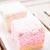 gebak · houten · tafel · voorraad · foto · brood · witte - stockfoto © nalinratphi