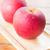 taze · elma · sonbahar · gıda · güneş - stok fotoğraf © nalinratphi