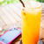 portakal · suyu · zaman · cam · turuncu · kahvaltı · meyve · suyu - stok fotoğraf © nalinratphi