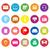 ドレッシングルーム · アイコン · 白 · 在庫 · ベクトル · ファッション - ストックフォト © nalinratphi