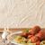 rusztikus · spagetti · paradicsomszósz · közelkép · étel · labda - stock fotó © naltik