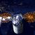 открытых · пространстве · Элементы · изображение · город · Мир - Сток-фото © nasa_images