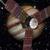 juno spacecraft and jupiter stock photo © nasa_images