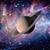 太陽系 · 惑星 · 太陽 · ガス · 巨人 · リング - ストックフォト © nasa_images