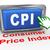 enflasyon · 3D · kırık · para · imzalamak · siyah · beyaz - stok fotoğraf © nasirkhan