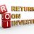 3d · man · roi · 3d · persoon · terugkeren · investering - stockfoto © nasirkhan