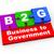 teamwerk · integratie · puzzelstukjes · zakenlieden · kleurrijk · business - stockfoto © nasirkhan