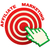 3d hand cursor and affiliate marketing target stock photo © nasirkhan
