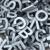 alfabe · 3d · render · harfler - stok fotoğraf © nasirkhan