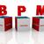 siglas · lpm · negocios · proceso · gestión · escrito - foto stock © nasirkhan