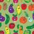 orgânico · legumes · colorido · alimentação · saudável · menu - foto stock © natali_brill