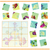 jigsaw puzzle game for children stock photo © natali_brill