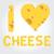 vetor · dia · dos · namorados · queijo · ilustração · luz · casamento - foto stock © natali_brill