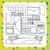 livro · para · colorir · cozinha · livro · feliz · parede - foto stock © Natali_Brill