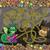 laberinto · juegos · colección · reglas · juego - foto stock © natali_brill