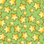 seamless pattern with cartoon stars stock photo © natali_brill