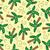 gaviota · patrón · vector · diseno · textura - foto stock © natali_brill