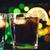 whiskey · koktél · citrom · fényes · bár · fa - stock fotó © Natali_Brill