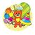 garabato · juguetes · coche · nino · diseno · lápiz - foto stock © natali_brill