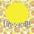 rabisco · estilo · pizza · sem · costura · vetor - foto stock © natali_brill