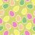 páscoa · pequeno · férias · ovos · perfeito - foto stock © Natali_Brill