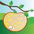 rups · appel · kinderen · boeken · school · ogen - stockfoto © natali_brill