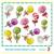 zestaw · kolorowy · ilustracja · biały · żywności · tle - zdjęcia stock © natali_brill