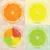 citroen · balsem · gekleurd · illustratie · vector - stockfoto © natali_brill