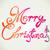 allegro · Natale · isolato · testo · 3d · bianco · segno - foto d'archivio © natashasha