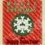 christmas · kleurrijk · retro · pijnboom · vrolijk - stockfoto © natashasha