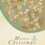 Merry Christmas card with elements stock photo © Natashasha