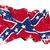 lázadó · zászló · grunge · integet · grunge · textúra · réteg - stock fotó © nazlisart