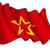 polgárháború · szövetség · zászló · csillagok · csíkok · használt - stock fotó © nazlisart