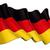 sarı · mıknatıslar · Berlin · Almanya · imzalamak - stok fotoğraf © nazlisart
