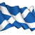 flag of scotland stock photo © nazlisart