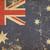grunge · bandiera · vecchio · vintage · grunge · texture - foto d'archivio © nazlisart