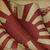 Гранж · флаг · Япония · старые · Vintage · гранж · текстур - Сток-фото © nazlisart
