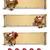 mikulás · tekercs · ajándékok · karácsony · rajz · mikulás - stock fotó © nazlisart