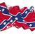 lázadó · zászló · illusztráció · integet · háttér · szél - stock fotó © nazlisart