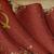 manteau · bras · sécurité · commission · soft - photo stock © nazlisart