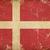 danish flag flat aged stock photo © nazlisart