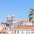 風景 · リスボン · ポルトガル · 建物 · 市 · 通り - ストックフォト © neirfy