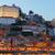 oude · binnenstad · Portugal · skyline · water · huis - stockfoto © neirfy