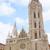 matthias church budapest stock photo © neirfy